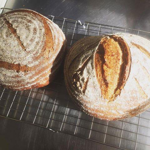 eckley bread