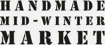 Handmade-Mid-Winter-Market-Logo-210x91