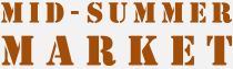 mid-summer-market-Logo-210x63