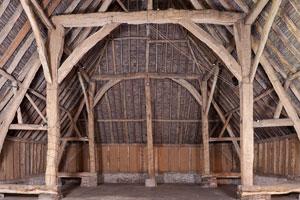 tithe-barn-inside-300px